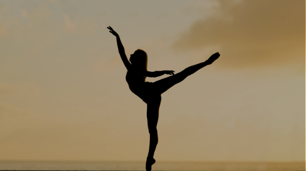 Body Freedom: The Five Principles – Flexibility
